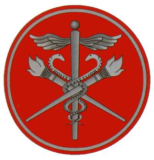 Финансовая инспекция Министерства обороны