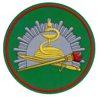 Государственный институт усовершенствования врачей