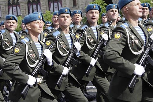 Эмблемы Ввс России Нового Образца - фото 11