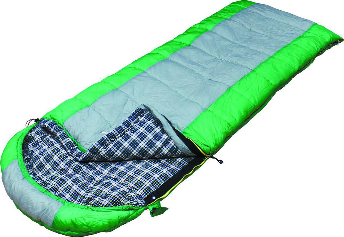 Спальный мешок одеяло